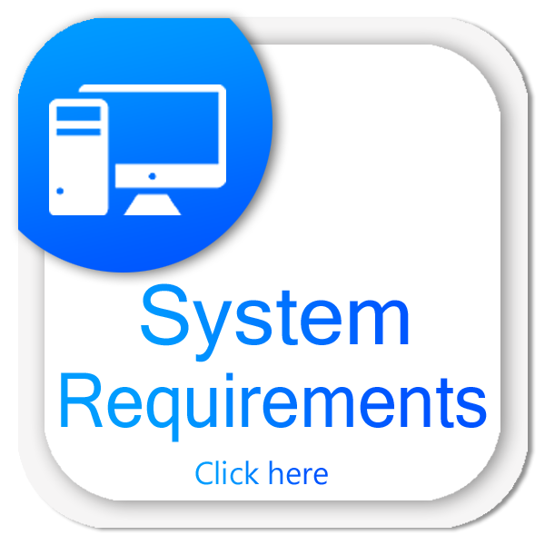 System-Requirements-fastbilling