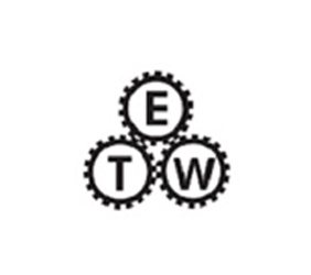 Turnwell Engg. Works